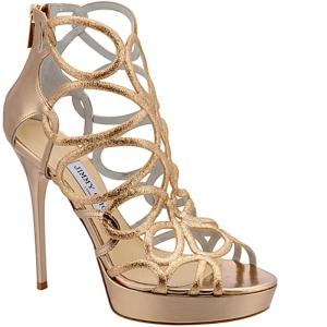jimmy-choo-cruise-2013-blast-platform-sandal