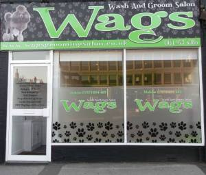 WAGS_shop